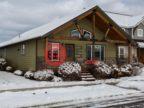 美国蒙大拿州米苏拉的房产,5366 Resistol Lane,编号51853969