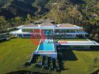 西班牙AndalucíaBenahavís的房产,La Zagaleta Golf Resort Benahavis,编号53074909