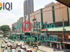 马来西亚Wilayah PersekutuanKL的房产,Sungai Wang,编号55827451