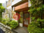 日本JapanTokyo的房产,编号32761346