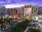 美国哥伦比亚特区华盛顿哥伦比亚特区的公寓,6803 CAMERON DR NW #507,编号60932914