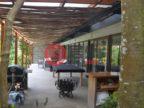 智利拉各斯Puerto Varas的房产,Lomas Panorámicas,编号36244672