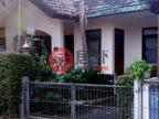 印尼Jawa BaratDepok的房产,编号51494223