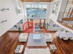 美国新泽西州阿瓦隆的房产,5024 Ocean Drive,编号52673604