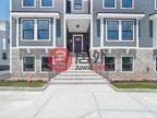 美国马萨诸塞州美德福德的房产,244 Central Ave Unit 4,编号42434644