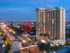 泰国Bangkok曼谷的新建房产,编号58279065