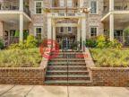 美国佛吉尼亚州里齐蒙得的房产,512 Libbie Ave Unit#U3,编号55730310