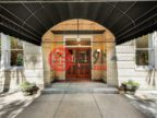 美国佐治亚州萨凡纳的房产,106 W Gwinnett Street #5G,编号50968281