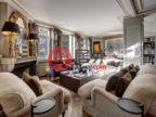 瑞士Genève的房产,Genève,编号56671679