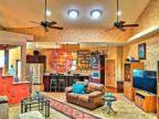 美国新墨西哥州Tijeras的房产,28 Estrella Vista Drive,编号49052365