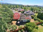 美国加州瓦奴特溪的房产,2252 Bromfield Ct,编号49055336