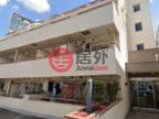 日本TokyoShibuya的房产,1 Shibuya-Ku-Yoyogi,编号54131609