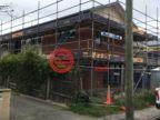 新西兰的房产,4/486 Manchester Street,编号49653553