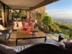智利SantiagoSantiago的房产,Santa Teresa Vitacura,编号56766991