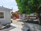美国加州阿拉梅达的房产,1233 Pease Court,编号50571738