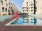 阿联酋迪拜迪拜的房产,APARTMENTs FOR SALE IN MIRDIF HILLS Dubai,编号54753681
