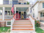 美国新泽西州五月岬的公寓,1217 Washington Street,编号60415776