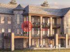 美国佛吉尼亚州麦克林的房产,1434 KIRBY RD,编号53346591