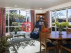 新西兰的房产,2 Blairdon Place,编号50521429