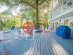 美国马里兰州索尔兹伯里的房产,26989 EDINBURGH CT,编号48523713