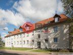 德国的房产,22 Karl-Marx-Strasse,编号43745799