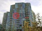 加拿大不列颠哥伦比亚省温哥华的房产,1650 Bayshore Drive,编号39207003