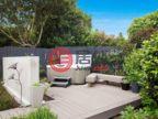 新西兰的房产,15 Santa Maria Avenue,编号49134190