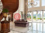 阿联酋迪拜迪拜的房产,XXII Carat Palm Jumeirah,编号50045363