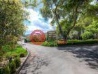 美国加州圣拉斐尔的房产,1644 Grand Avenue,编号47310708
