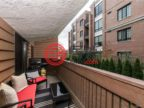 加拿大不列颠哥伦比亚省维多利亚的房产,1031 Burdett Ave #202,编号51352093