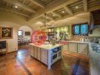 意大利FirenzeSan Casciano in Val di Pesa的房产,编号56338817