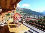 瑞士的独栋别墅,编号49189155