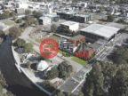 新西兰基督城的房产,14/243 Cambridge Terrace,编号48761650