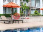 泰国普吉府Choeng Thale的房产,Laguna,编号55827420
