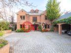 智利SantiagoSantiago的房产,Panoramica Sur La Dehesa,编号55781778