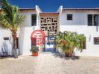 荷兰加勒比区克拉伦代克的房产,Punt Vierkant,编号42589896