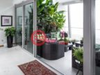 新加坡SingaporeSingapore的房产,281 Ocean Drive,编号45509086