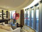 中国台湾New Taipei CityNew Taipei City的房产,Xingfuliao Tamsui Dist.,编号46223554