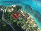 英属维尔京群岛的房产,Aquamare,编号25175847