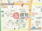 日本JapanJapan的房产,2 Nagoya-Shi-Higashi-Ku-Higashisakura,编号53821257