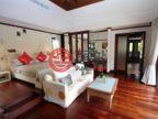 泰国普吉府Choeng Thale的房产,Cherng talay,编号55827423