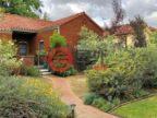 美国加州南帕萨迪纳的房产,编号47685267