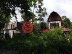 印尼西努沙登加拉Lombok Barat的土地,编号47038174