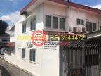 马来西亚雪兰莪州八打灵再也的公寓,Jalan SS25,编号59637177