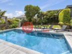 新西兰的房产,Aberdeen Road,编号51525589