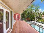 美国佛罗里达州迈阿密的房产,4085 Battersea Road,编号47582487