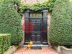 比利时Antwerp布拉斯哈特的房产,编号50912979