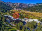 美国加州Olympic Valley的房产,400 Squaw Creek Road,编号51020780