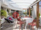 意大利RomaRoma的公寓,Portuense,编号59854155