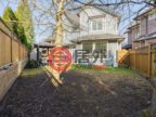 加拿大不列颠哥伦比亚省南萨里的房产,2544 163A Street,编号58359312